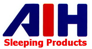AIH Sleeping Products