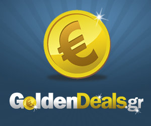 Golden Deals
