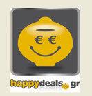 Happydeals
