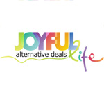 Joyful Deals