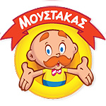 Moustakas Toys