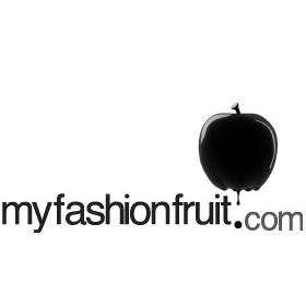 My Fashion Fruit