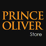 Prince Oliver Store
