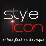 Style Icon Boutique