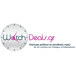 Watchdeals